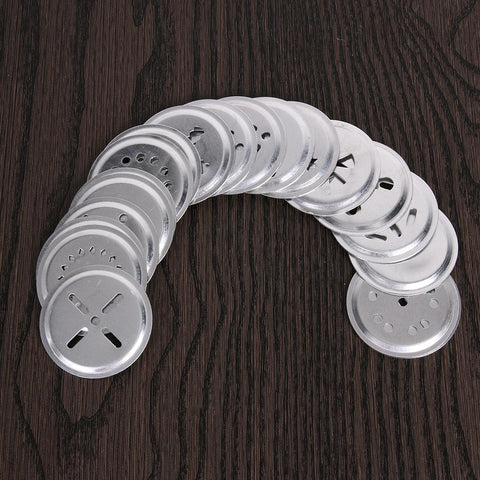 Image of 1 Pro Cookie Cutter