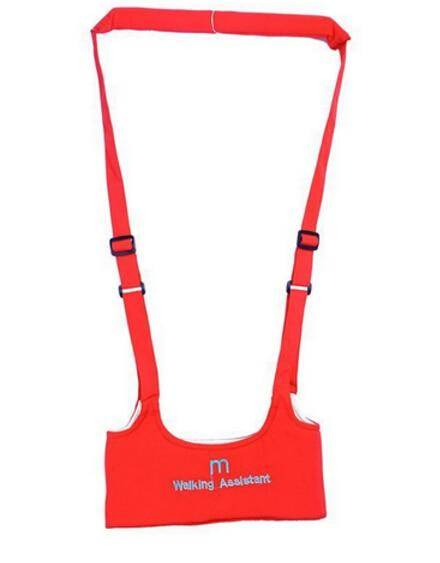 Baby Walking Training Harness