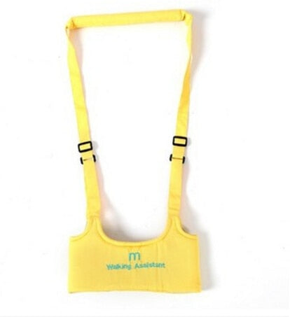 Image of Baby Walking Training Harness