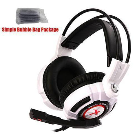 Image of USB Gaming Headset