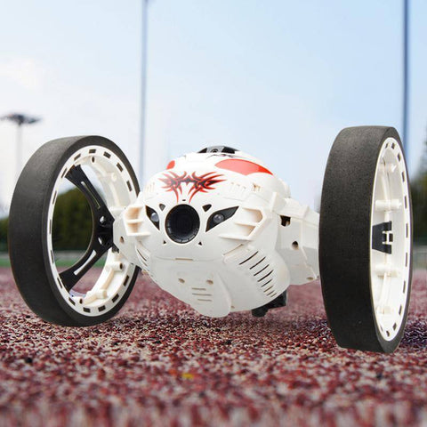 Image of Original Jumping Sumo Drone