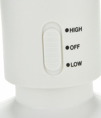 Image of USB Portable Cooling Fan
