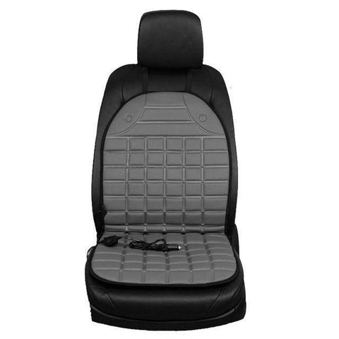 Image of Car Electric Heated Seat