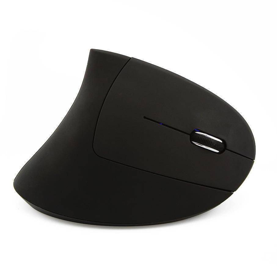 Wireless Vertical Mouse