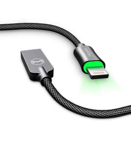 Image of Smart Charging Cable