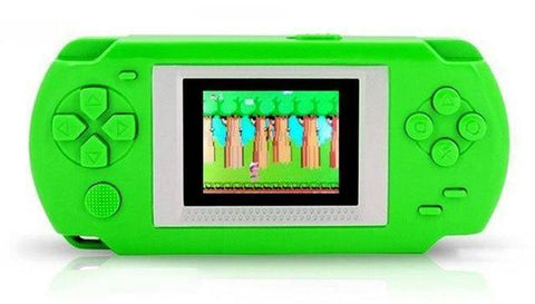 Image of 268-in-1 Classic Games Handheld Game player