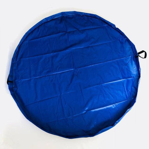 Image of Quick Pick Toy Bag