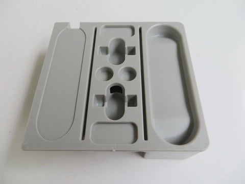 Image of Finger Skateboard Tool Box