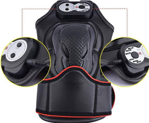 Image of Magnetic Knee Massager