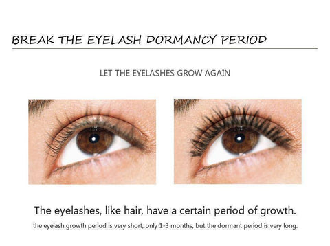 Image of FEG Eyelash Enhancer Original Eyelash Growth Treatment Serum