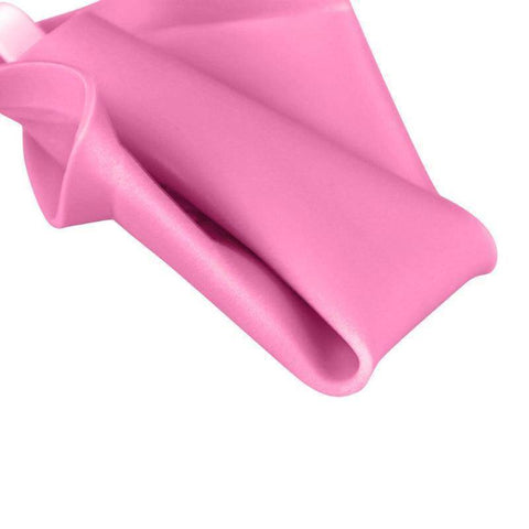 Image of Women Soft Silicone Urination Device