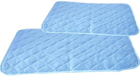 Image of Pet Cooling Mat Blanket