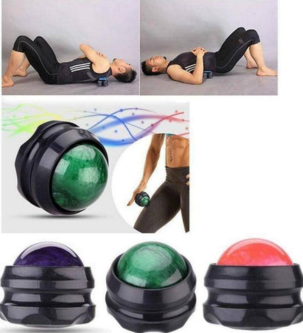 Image of Massage Roller Ball