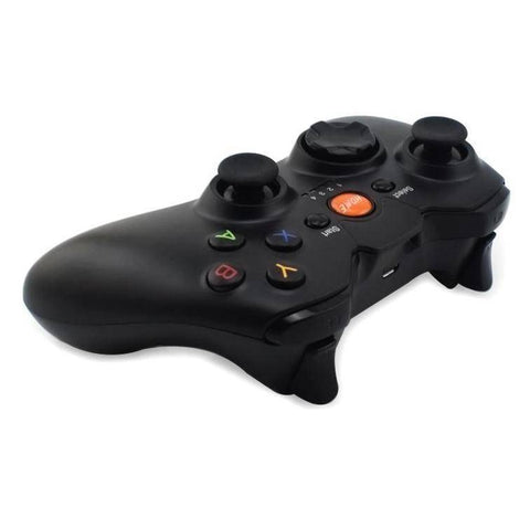 Image of Bluetooth Game Pad Joystick for Andriod/ IOS