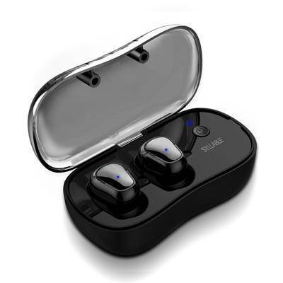 Image of Waterproof Wireless Bluetooth Earphone