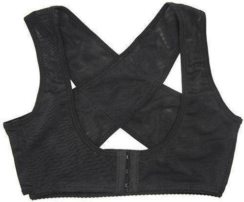 Image of Women's Chest Posture Corrector