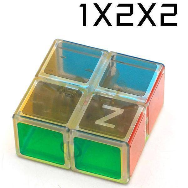 High Grade 2x2 Speed Cube