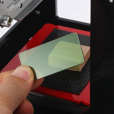 Image of Automatic Laser Engraving Carver