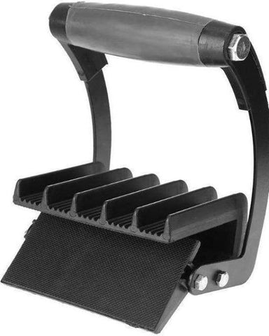 Image of Easy Gorilla Grip Board Lifter Wood Panel Carrier