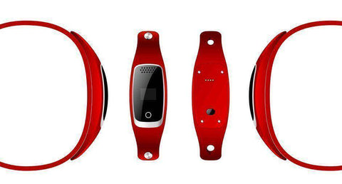 Image of Waterproof GPS Pet Collar