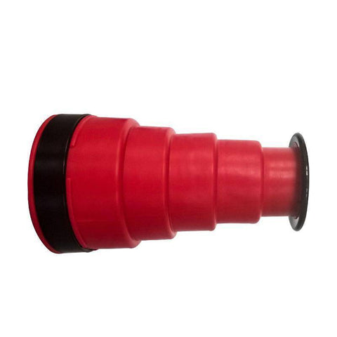Image of High Pressure Manual Sink Plunger