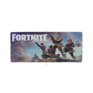 Fortnite Gaming Mouse Pad