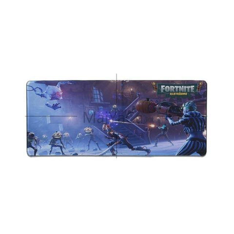 Image of Fortnite Gaming Mouse Pad