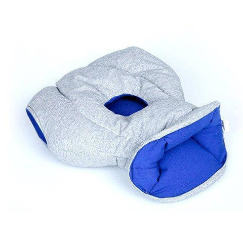 Image of Lazy Power Nap Pillow