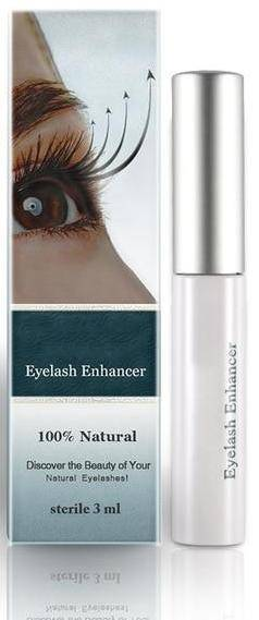 FEG Eyelash Enhancer Original Eyelash Growth Treatment Serum