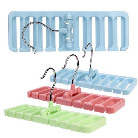 Image of Multi Storage Hanger