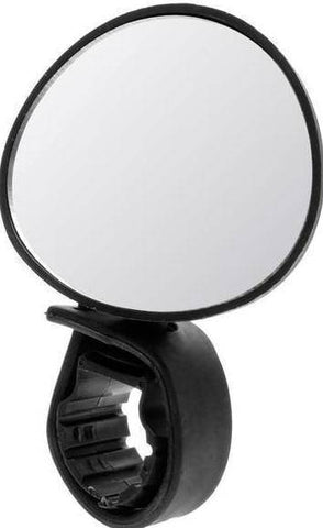 Image of Rear View Bicycle Mirrors