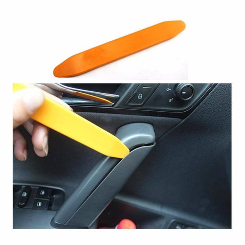 Car Trims Remover Tool Set