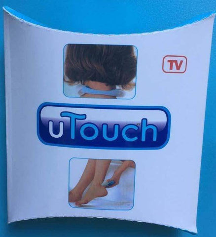 Image of Pinch Massage