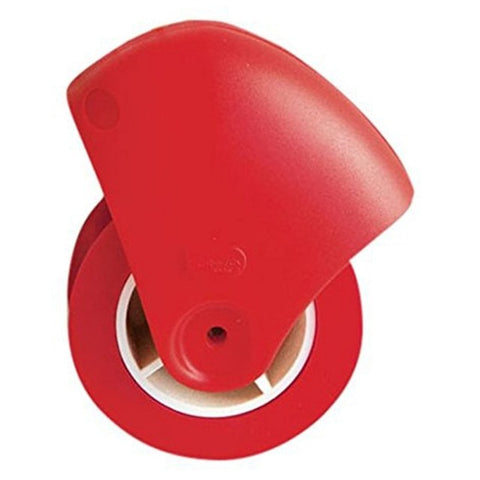 Image of Dough Cutter