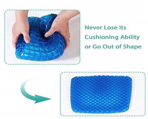 Image of Egg Sitter Support Cushion