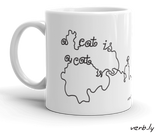 Cool-Mug-Cat Mug-www.verb.ly