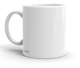 Blessed LGBT Mug,mug - verb.ly