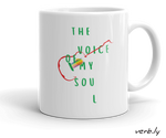 Voice of My Soul – Mug,mug - verb.ly