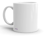 LGBT+ CEO Mug,mug - verb.ly