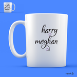 Royal Wedding Mug – FREE shipping worldwide,mug - verb.ly