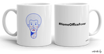 Scaling up Mug (his),mug - verb.ly