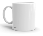 Entrepreneur Mug – Leap or Lose,mug - verb.ly