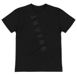 Sustainable T-Shirt, - verb.ly