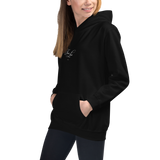 True Liar – Kids' Hoodie,t-shirt - verb.ly