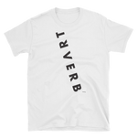 Verb Art, Unisex T-Shirt