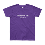 Little Sis Rules Even Morerly – T-Shirt,t-shirt - verb.ly
