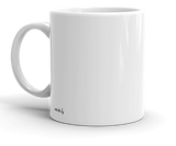 Old Soul Mug,mug - verb.ly