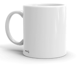 Purroud Mug,mug - verb.ly