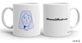 Scaling up Mug,mug - verb.ly