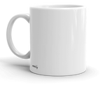 Cool-Mug-Stan Lee Mug-www.verb.ly